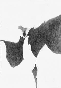 Morning Drawing 1971-4