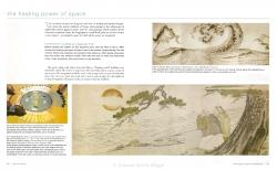 spirit-of-drawing-142-143