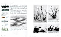 spirit-of-drawing-30-31