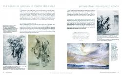 spirit-of-drawing-78-79