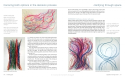 the-healing-spirit-of-drawing-and-color-50-51