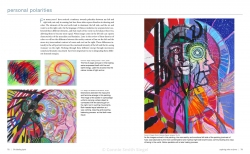 the-healing-spirit-of-drawing-and-color-72-73