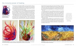 the-healing-spirit-of-drawing-and-color-132-133
