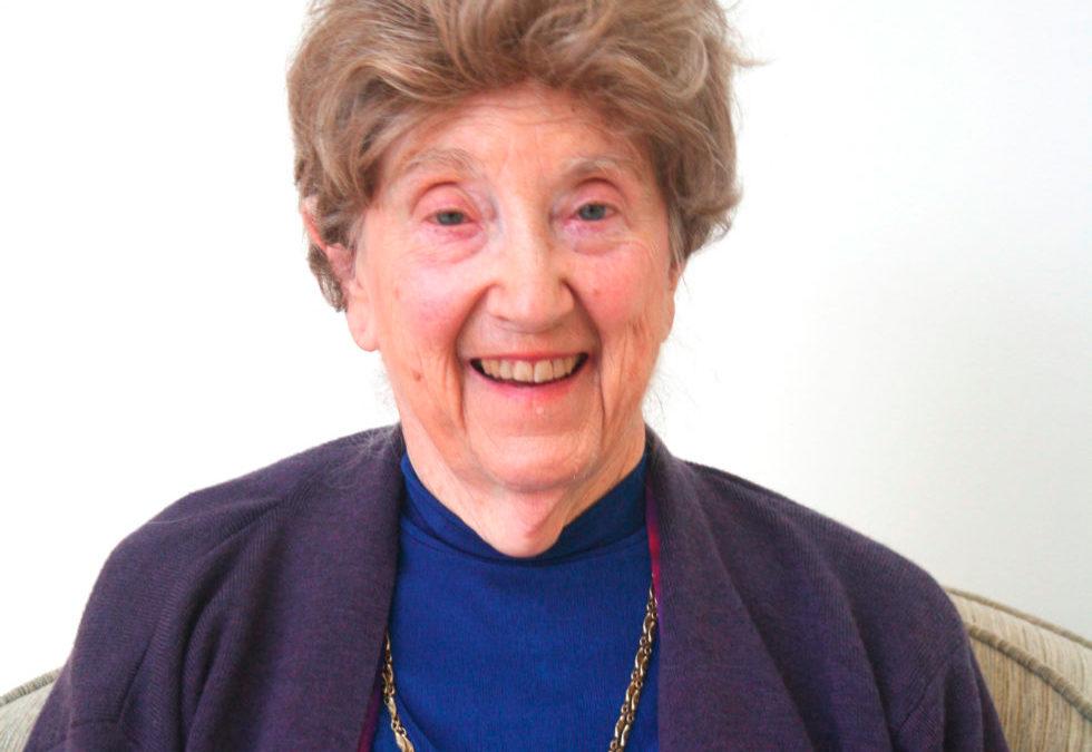 Aileen McInerney